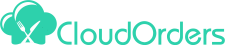 CloudOrders -  eCommerce Platform for Restaurants